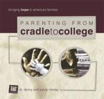 Parenting From Cradle To College