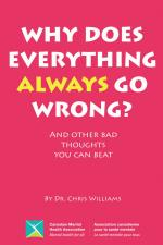 Why Does Everything Always Go Wrong?