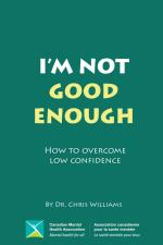 I'm Not Good Enough