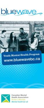 Blue Wave Brochure
