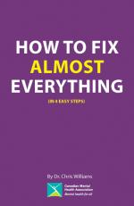 How To Fix Almost Everything (Youth)