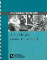A Guide for Home Care Staff