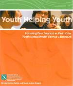 Youth Helping Youth