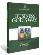 Business God's Way (Facilitator)