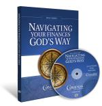 Navigating Your Finances God's Way DVD - Facil