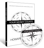 Your Money Counts Audiobook (CD)