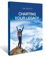 Charting Your Legacy (Student)
