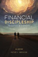 Financial Discipleship