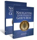 Navigating Finances God's Way (Student Couple)