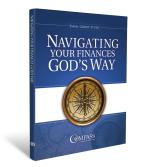 Navigating Finances God's Way (Student)