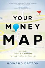 Your Money Map