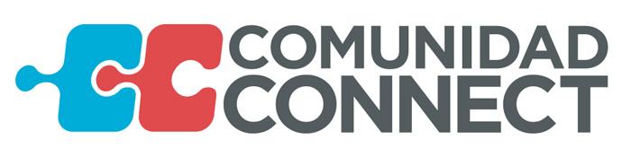 Comunidad Connect