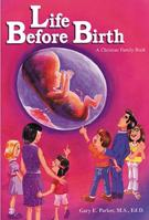 Life Before Birth