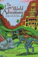 Lost World Adventures, The