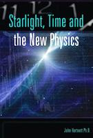 Starlight and Time & The New Physics