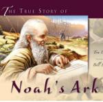True Story of Noah's Ark, The
