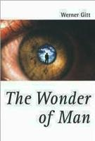 Wonder of Man, The