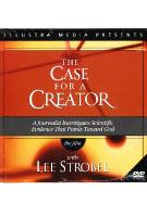 Case for a Creator (Quick Sleeve)