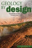 Geology By Design