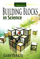 Building Blocks in Science