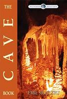 Cave Book, The