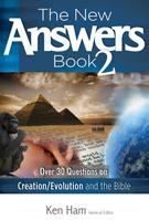 Answers Book  2