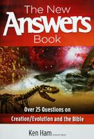 Answers Book 1