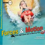 Forces & Motions