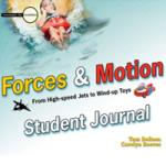 Forces & Motion-Student Handbook