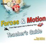 Forces & Motion - Teacher