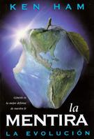 The Lie (Spanish)