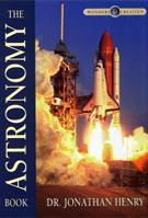 Astronomy Book, The