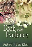 A Closer Look At The Evidence Devotional