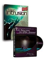 Alien Intrusion Set