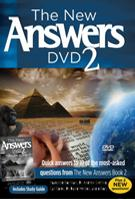 Answers 2 DVD