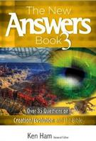Answers Book 3