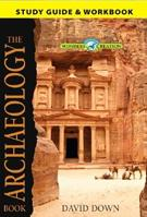 Archaeology Book Study Guide