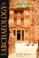 Archaeology Book
