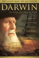 Darwin The Voyage That Shook The World