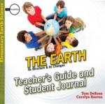 Earth Guide and Journal