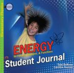 Energy Student Journal