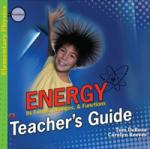 Energy Teachers Guide
