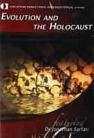 Evolution & The Holocaust
