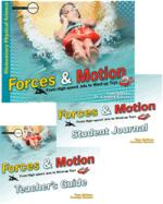 Forces and Motions Set