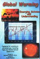 Global Warming Emerging Science