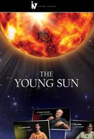 The Young Sun DVD