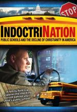 Indoctrination DVD