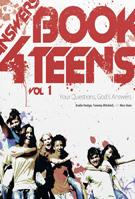 Answers 4 Teens