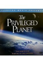 Privileged Planet (Quick Sleeve)