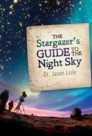 Stargazer's Guide to the Night Sky